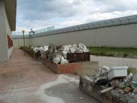 carcere_augusta_002