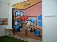 carcere_augusta_015