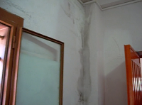 carcere_augusta_016