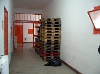 carcere_augusta_019