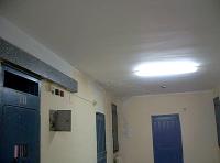 carcere_augusta_024