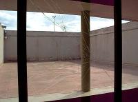 carcere_augusta_027