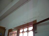 carcere_augusta_035