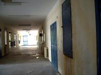 carcere_augusta_039