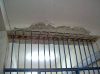 carcere_augusta_041