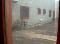 carcere_augusta_042