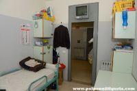 carcere_genova_pontedecimo018