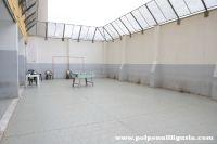 carcere_genova_pontedecimo028