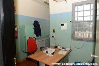 carcere_genova_pontedecimo031
