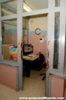 carcere_genova_pontedecimo033