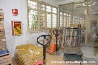 carcere_genova_pontedecimo037