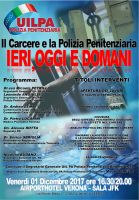 il_carcere_e_la_polizia_penitenziaria_ieri_oggi_e_domani_convegno_uil_2017_29