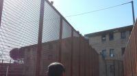 carcere_roma_rebibbia_017