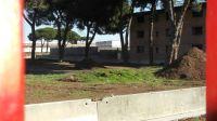 carcere_roma_rebibbia_020