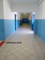 carcere_busto_arsizio_Corridoio_13