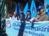 toscana_manifestazione_unitaria_11