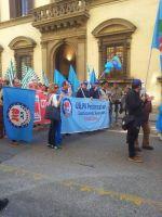toscana_manifestazione_unitaria_14