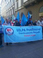toscana_manifestazione_unitaria_16