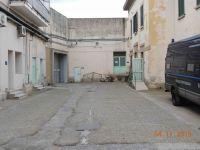 foto_carcere_pisa_cortile