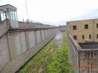 foto_carcere_pisa_insalubre