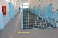 foto_carcere_potenza_017