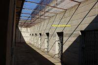 foto_carcere_potenza_027
