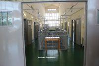 foto_carcere_potenza_030