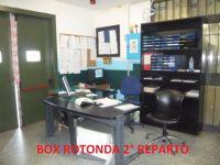 carcere_milano_bollate_16
