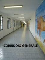 carcere_milano_bollate_17