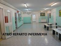 carcere_milano_bollate_18