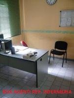 carcere_milano_bollate_19