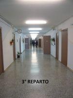 carcere_milano_bollate_20