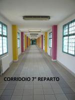 carcere_milano_bollate_24