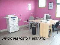 carcere_milano_bollate_27