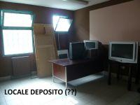 carcere_milano_bollate_28