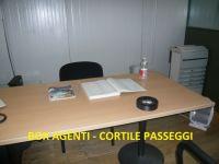 carcere_milano_bollate_29