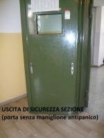 carcere_milano_bollate_32