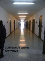 carcere_milano_bollate_33