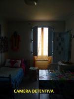 carcere_milano_bollate_34