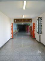 carcere_milano_bollate_37
