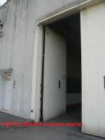 carcere_milano_bollate_44