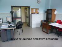 carcere_milano_bollate_46