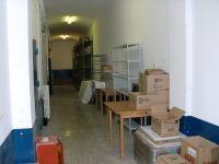 carcere_gorizia_006