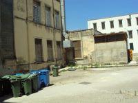 messina_carcere_foto_istituto_21