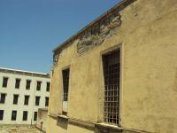 messina_carcere_foto_istituto_22
