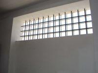 messina_carcere_foto_istituto_25