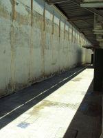messina_carcere_foto_istituto_30