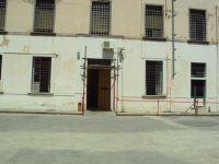 messina_carcere_foto_istituto_32