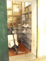 messina_carcere_foto_istituto_38