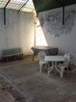 messina_carcere_foto_istituto_43